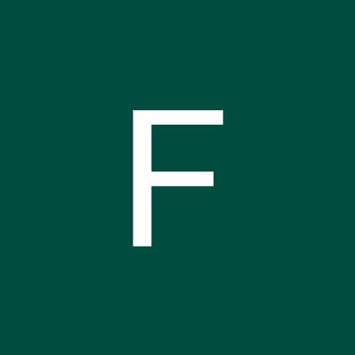 Fareeha Amir Amir's avatar