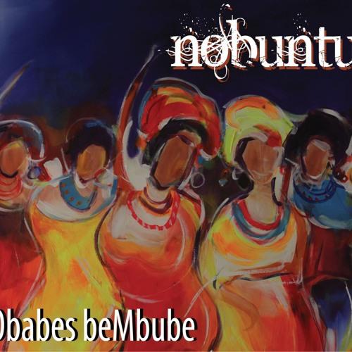 Nobuntu Music's avatar