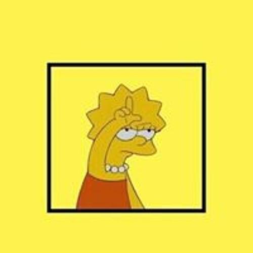 Lee Murr's avatar