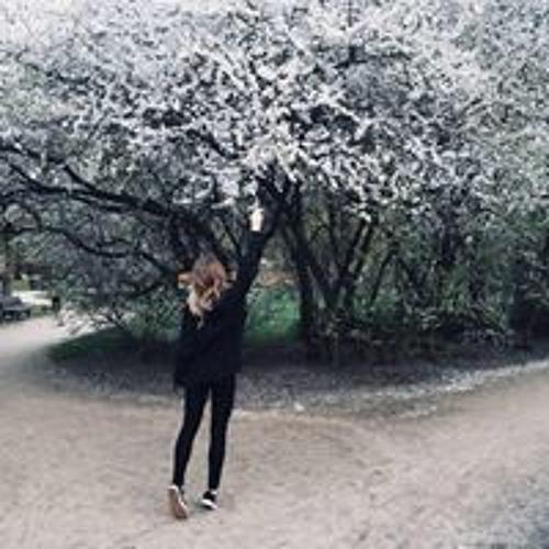 Zuzia Fidor's avatar