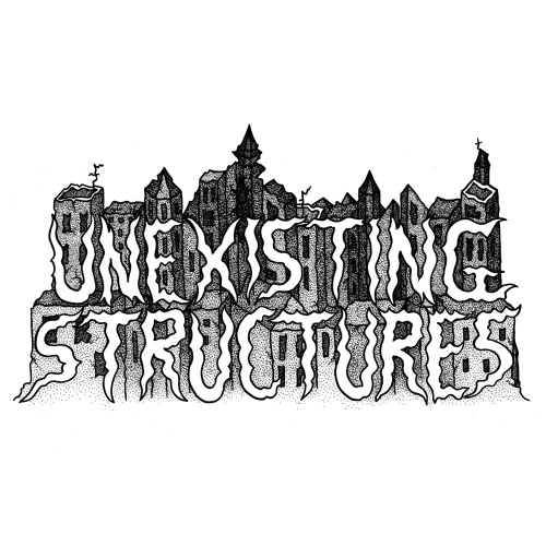 Unexisting Structures's avatar