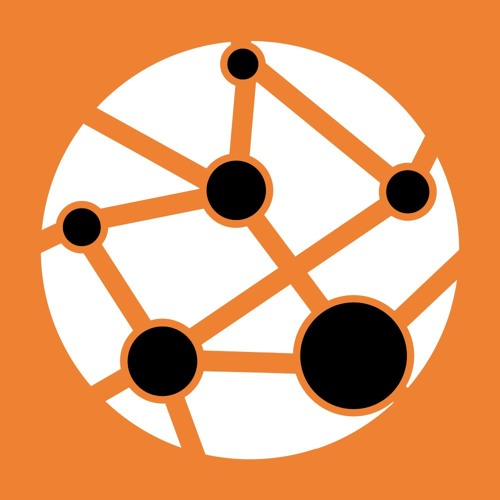 Agência Mural's avatar