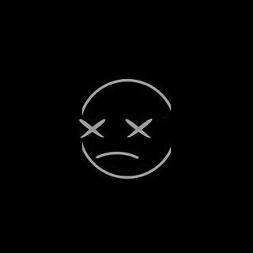 xodiivc's avatar