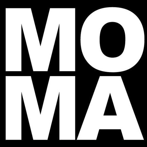 MOMA's avatar
