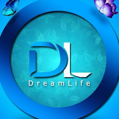 DreamLifeOfficial's avatar