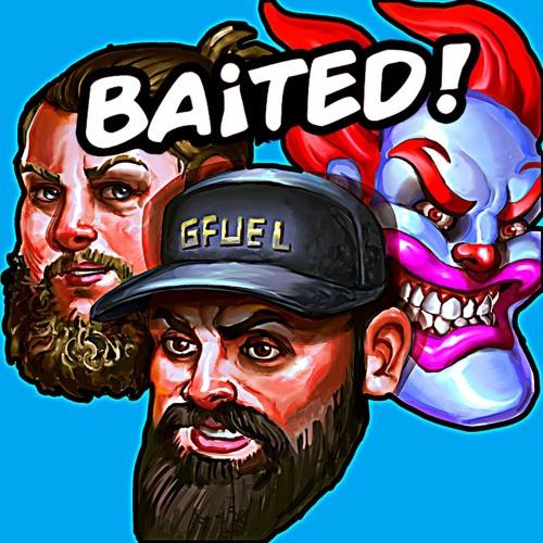 Baited Podcast's avatar