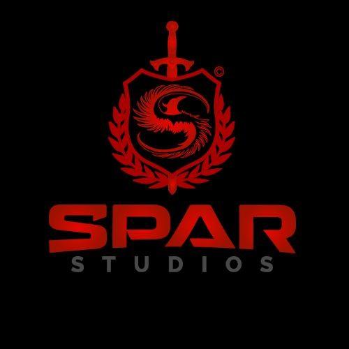 Spar Studios's avatar