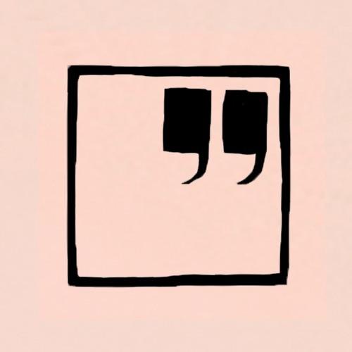 Schreibende Schüler e.V.'s avatar