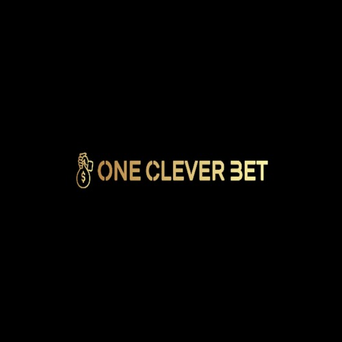One Clever Bet Podcast's avatar