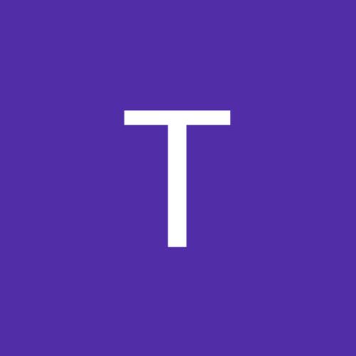 The Transversals's avatar