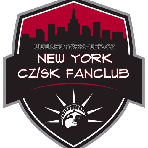 New York CZ/SK Fanclub's avatar