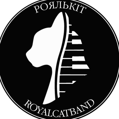 Royalcatband's avatar