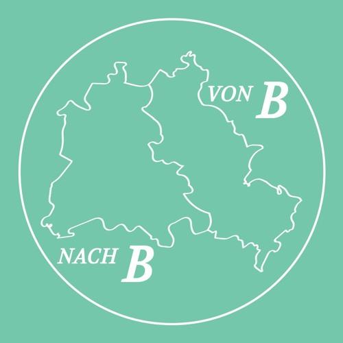 Von B nach B's avatar
