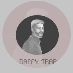 Daffy Trap