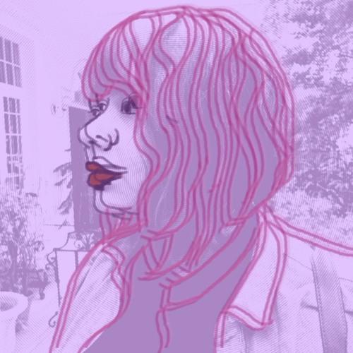 Fadescha's avatar