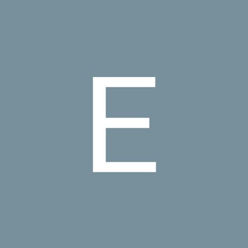 Emike Alao's avatar