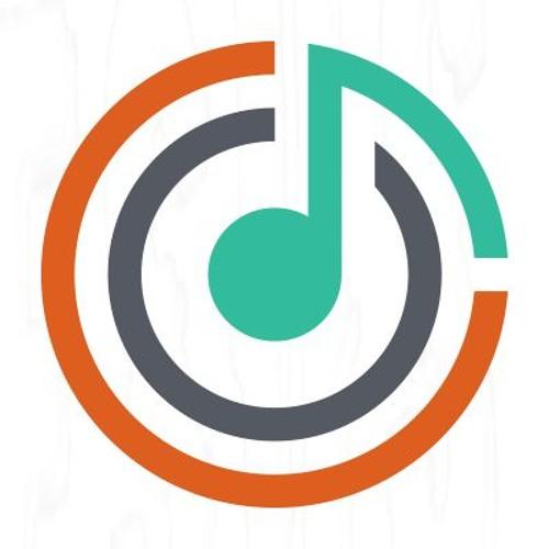 Radio Viaţa Nouă's avatar