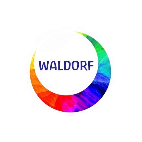 Waldorfpodden's avatar