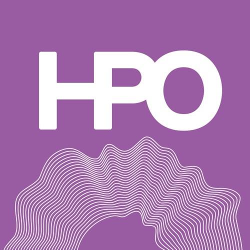 HPO's avatar