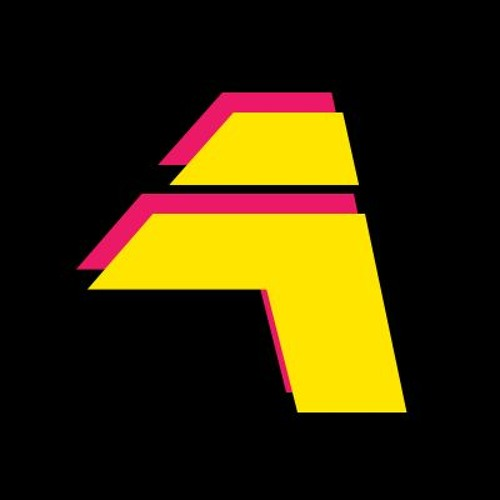 Attractivision's avatar