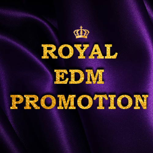 Royal EDM's avatar