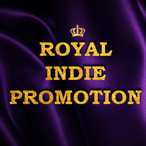 Royal Indie's avatar