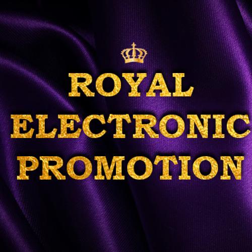 Royal Electronic's avatar