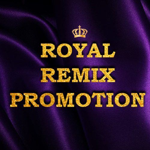 Royal Remix's avatar