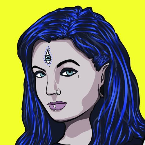 Ze Rox's avatar