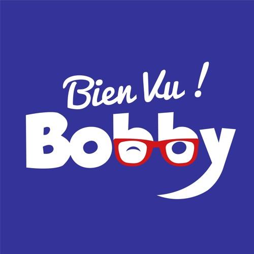 Bien Vu Bobby's avatar