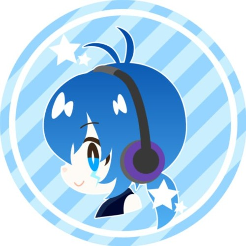 MewKwota's avatar