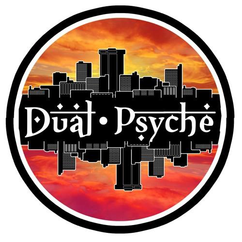 Dualpsyche's avatar