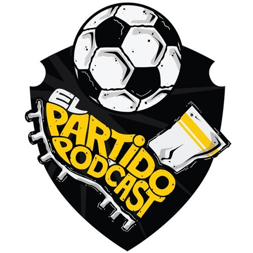 Partido Podcast's avatar