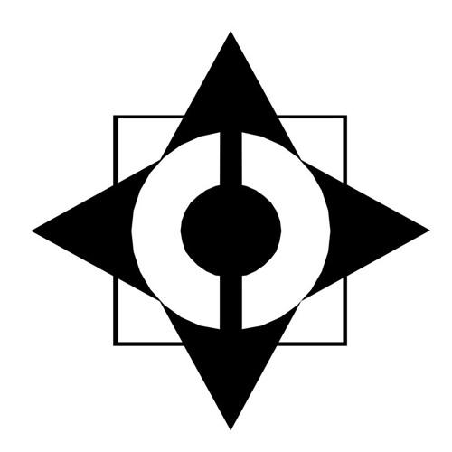oddSTAR's avatar