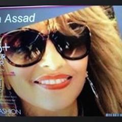 Sara Asaad