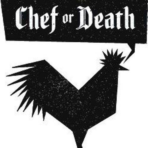 Chef Or Death's avatar