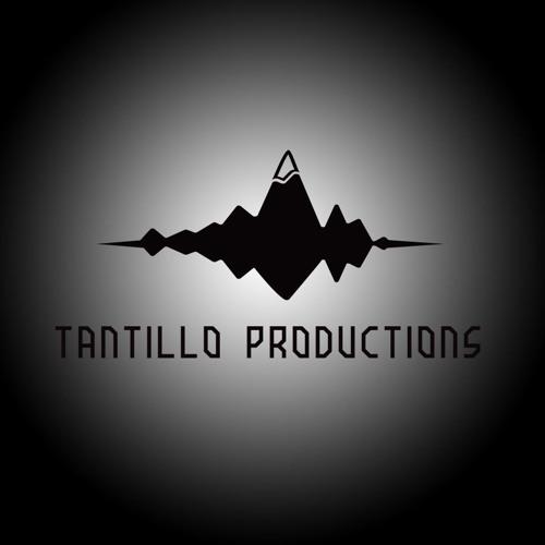Tantillo Productions's avatar