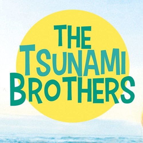 The Tsunami Brothers's avatar
