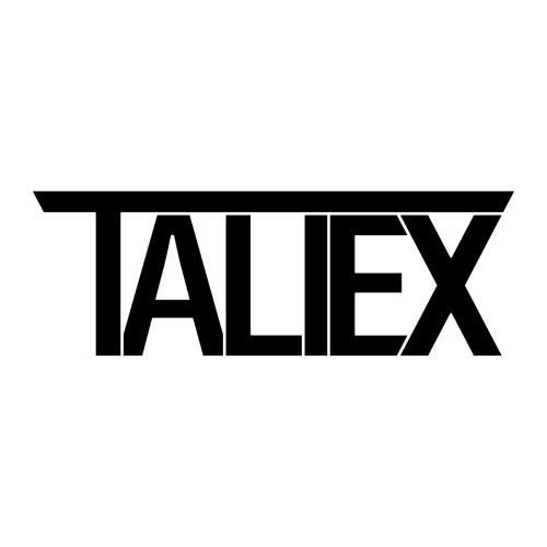 Taliex's avatar
