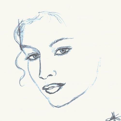 Lorna38's avatar