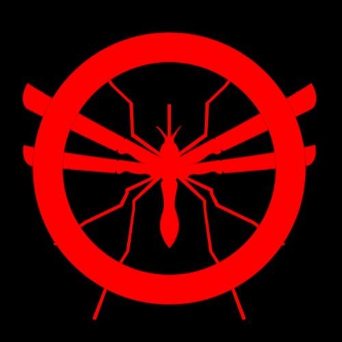Breakbone Fever's avatar