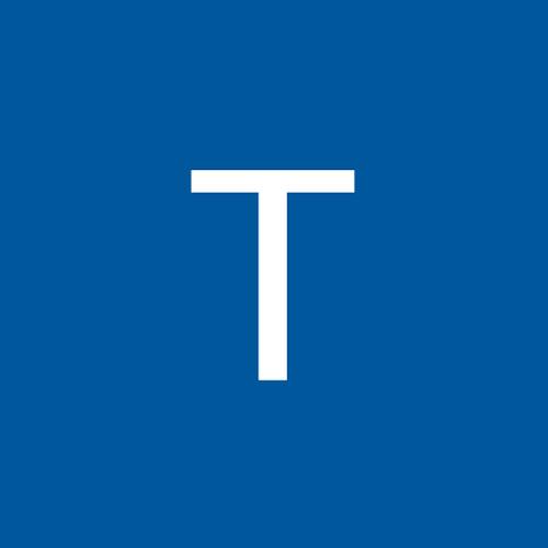 Tommy Johnson's avatar