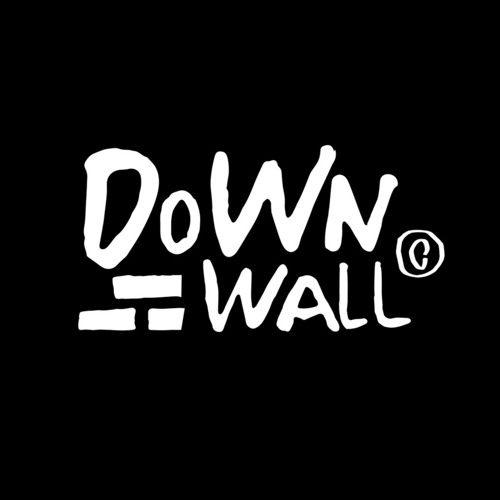 Down Wall's avatar