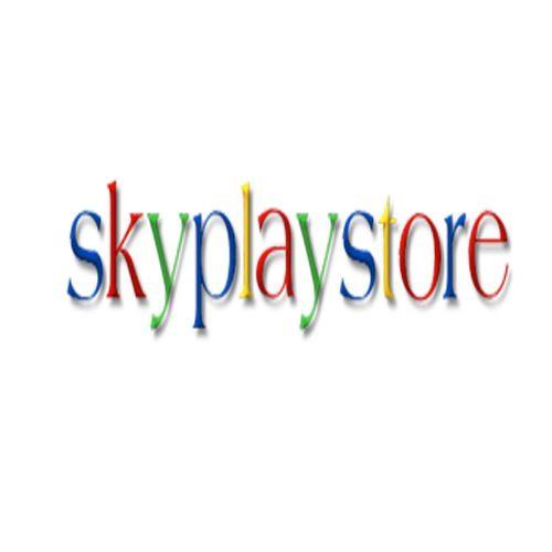 skyplaystore's avatar