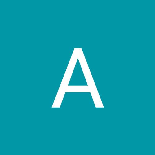 Antonia Luna's avatar