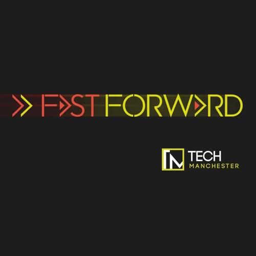FastForward's avatar