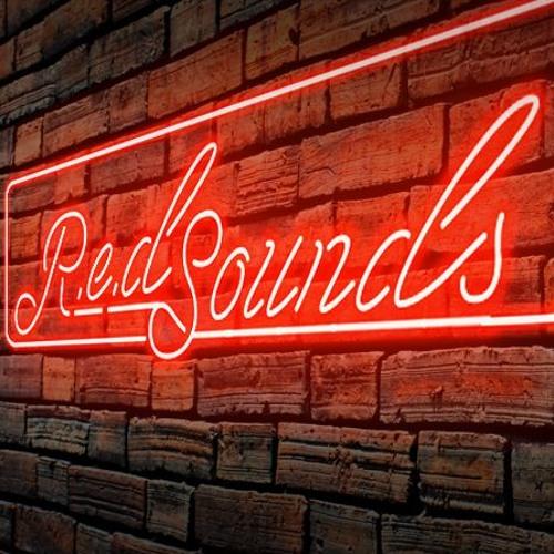 R.E.D SOUNDS's avatar