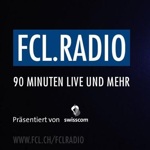 FCL.Radio's avatar