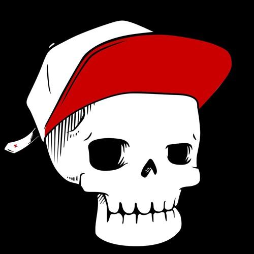 Knomercy Productions's avatar