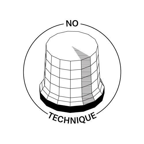 No Technique's avatar